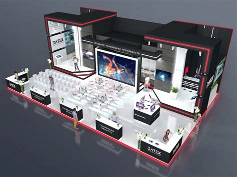design booth com booth design exhibit world pinterest booth design