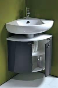 indogate grande vasque salle de bain