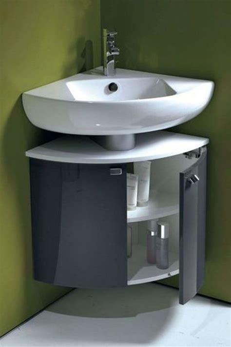 meuble angle salle de bain indogate lavabo salle de bain lapeyre