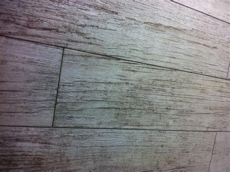 piastrelle finto parquet prezzi vendita gres porcellanato effetto legno ceramica sassuolo