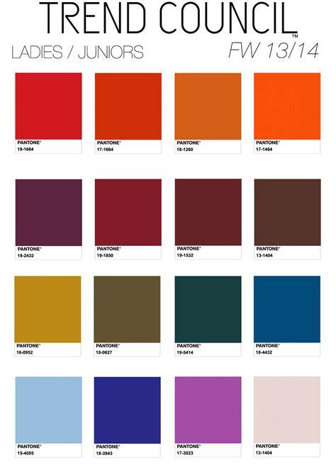L Colored by Colores Distritex