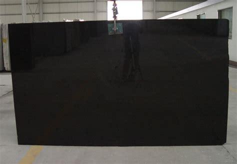 absolute black absolute black granite china granite