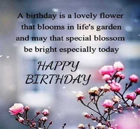 Happy Birthday May God Fulfill All Your Wishes Top 70 Short Meaningful Birthday Wishes