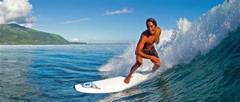 imagenes libres de surf surf 187 vacances arts guides voyages