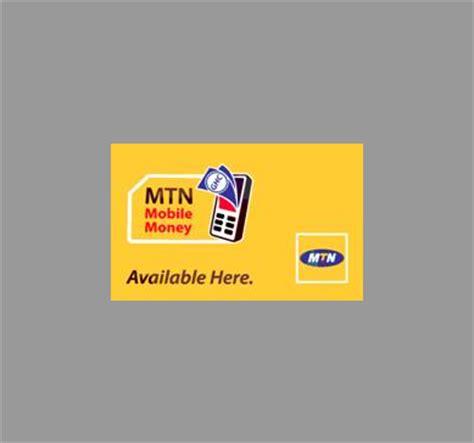 mtn mobile money mtn mobile money payment method ghanahometrade