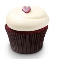 georgetown cupcake chocolate ganache cupcake recipe popsugar moms