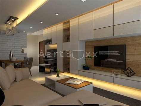 Condo Ceiling Design Aart Boxx Author At Interior Design Singapore Page 11 Of 20