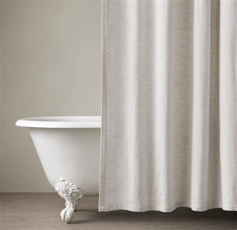 Restoration Hardware Shower Curtains Designs Restoration Hardware Shower Curtains Designs Restoration Hardware Shower Curtains Home Decor