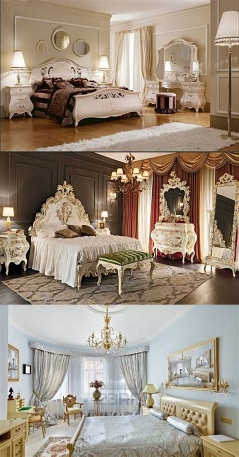 home d 233 cor tips for men 28 decorating your master bedroom your 138 luxury