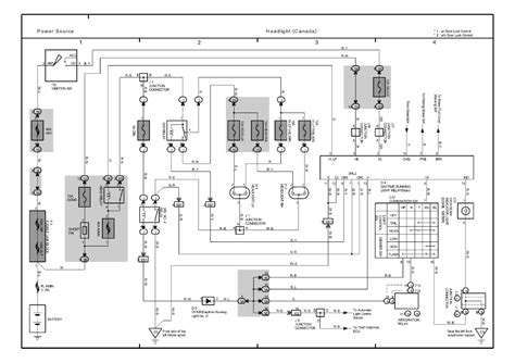 sle cubicle electrical wiring diagrams 28 images