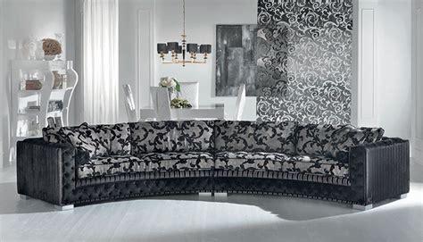 albano mobili albano mobili divani archivi 187 albano mobili