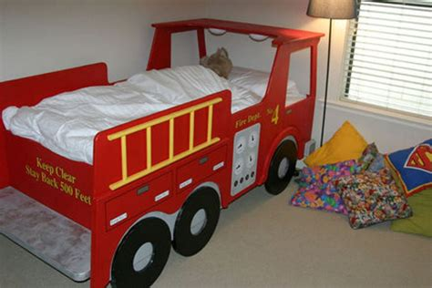 truck beds for toddlers john deere tractor toddler bed plans toddler bed plans