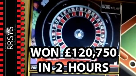How To Win Money On Roulette - 163 120 750 in 2 hours biggest casino roulette win ever real cash youtube