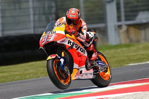 motor gp motogp italy bull race highlights