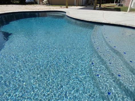 pebble sheen colors pebble sheen aqua blue pool ideas in 2019 pool colors