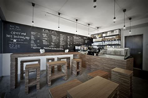 design cafe coffee shops on pinterest coffee shop coffee shop