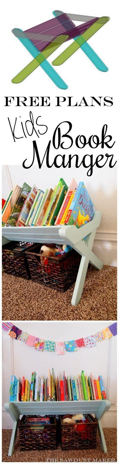 25 best ideas about kid book storage on pinterest book best 25 the book room ideas on pinterest bookshelves for