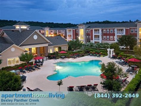 Huntington Apartments Cary Nc Cheap Apex Apartments For Rent 500 To 1100 Apex Nc