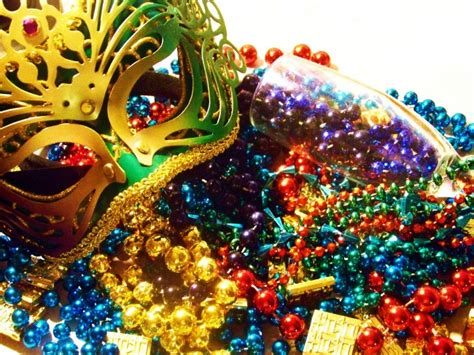 mardi gras tradition mardi gras traditions explained 183 guardian liberty voice