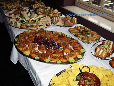 foods for buffets finger buffet food ideas quotes