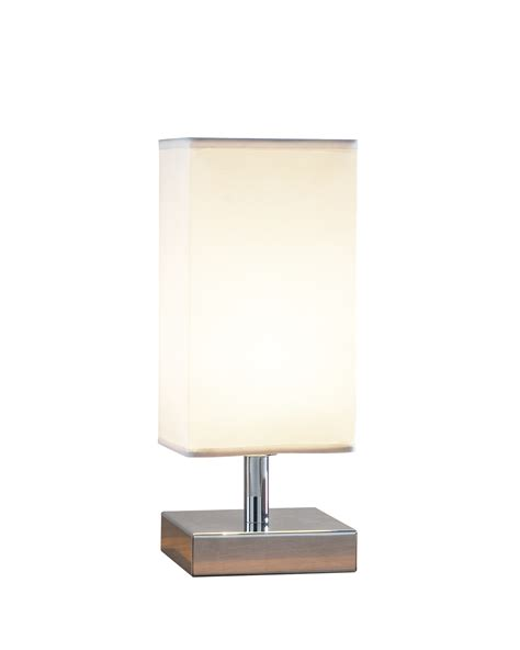Touch Bedside Table Ls by 25 Ways To Use Touch Ls Bedside Warisan Lighting