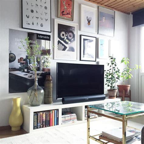 17 best ideas about ikea tv stand on ikea tv