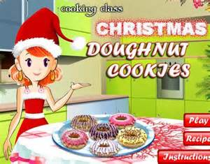 play free cooking games for