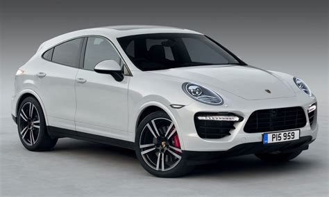 2019 Porsche Cayenne Release Date by 2019 Porsche Cayenne Coupe Performance Price Release