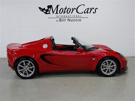 manual cars for sale 2007 lotus elise spare parts catalogs 2007 lotus elise maintenance manual service manual how to change battery 2007 lotus elise