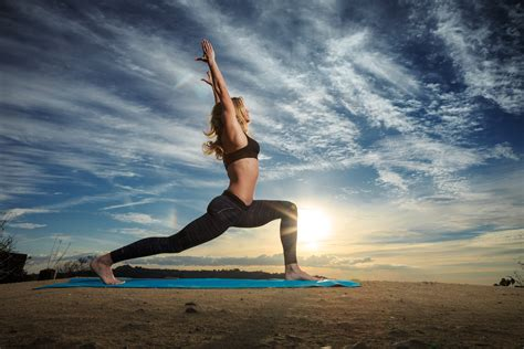 imagenes mujeres yoga yoga 5k retina ultra hd wallpaper and background