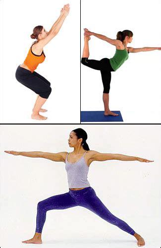 tutorial yoga di rumah 6 pose yoga yang bisa dilakukan di rumah untuk memperindah