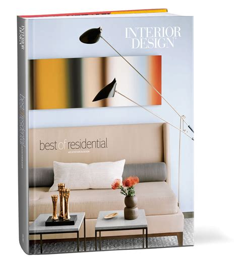 books on interior design interior design books