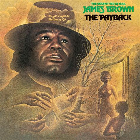 best funk albums top 10 best funk albums you must own on vinyl devoted to