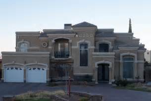 homes for 79930 casa by owner el paso tx real estate el paso homes for