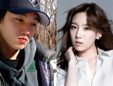 10 film korea ini sedihnya gak ketulungan bikin kamu 10 saudara artis korea ini gak kalah memesona lho cakep