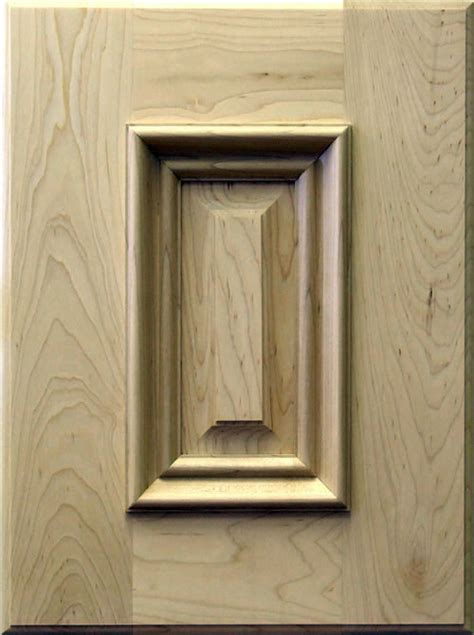 Molding For Cabinet Doors Miami Kitchen Cabinet Doors Applied Molding Doors Rram1