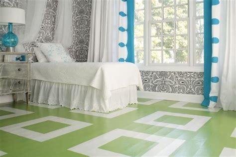 pittura pavimenti vernici per pavimenti pavimento per interni