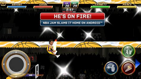 aptoide nba jam nba jam by ea sports download apk for android aptoide