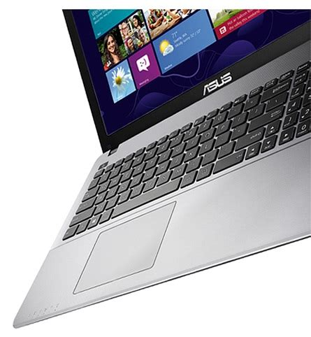 Laptop Asus Gaming X550dp specification asus notebook x550dp low end gaming amd specification laptop