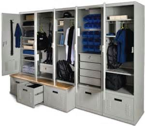 lockers for home useful tips when buying storage lockers oak furniture