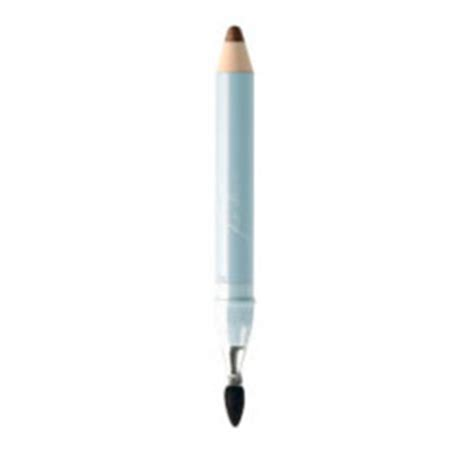 Sue Devitt Eye Intensifier Pencil by Sue Devitt Eye Intensifier Pencil Meyers