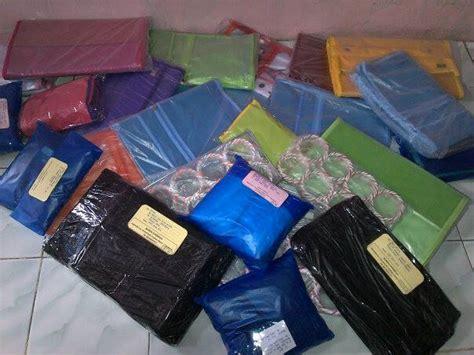Barang Siap Kirim Hari Ini barang siap kirim 18 grosir gantungan jilbab murah produksi sendiri tahan lama modern lengkap