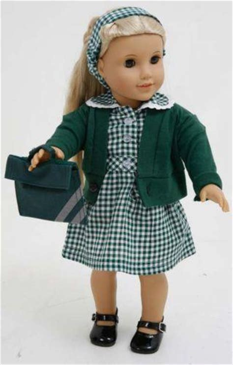 design doll clothes argos design a friend doll ebay