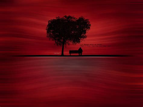 wallpaper design laptop 40 crisp red wallpapers for desktop laptop and tablet devices