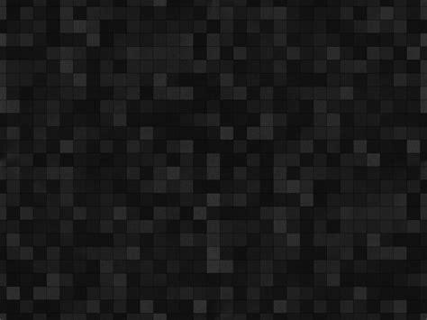 tiled wallpaper gallery