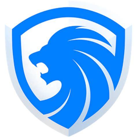privacy guard android نرم افزار محافظ حریم شخصی leo privacy guard 2 0