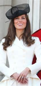 Why I Kate Middleton by Every Thing You Want Why Does The Fashion World