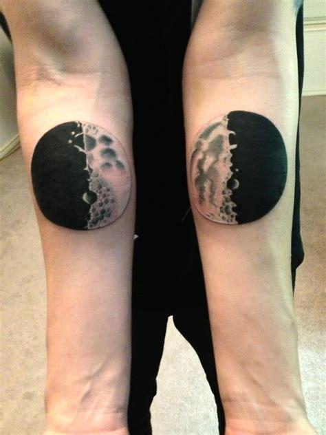henna tattoo riverwalk san antonio redditor themusickeepsmegoing s moon inception