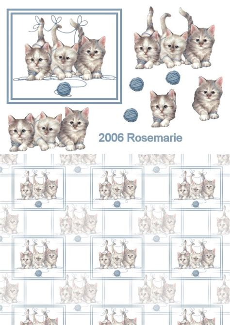 3d sheets for card 559 curated 3d sheets ideas by kiri20 cards decoupage