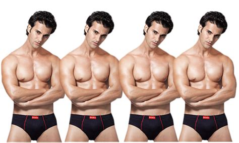 discount voucher of cilory vip frenchie mens brief pack of 4 assorted colour